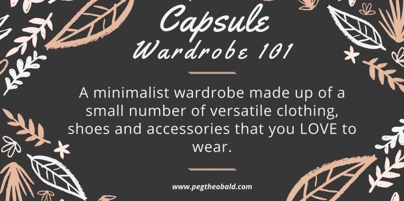 capsule wardrobe (1)