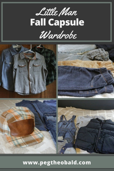 Little ManFall Capsule Wardrobe-Pinterest.jpg
