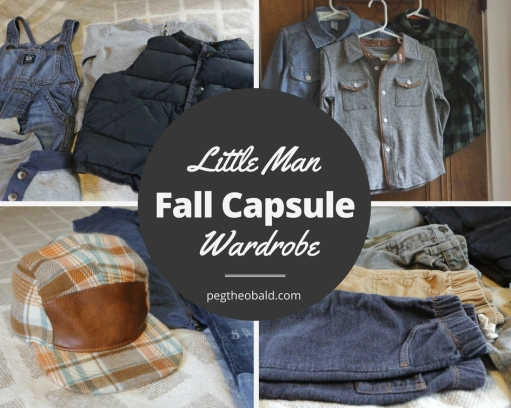 Little ManFall Capsule Wardrobe.jpg