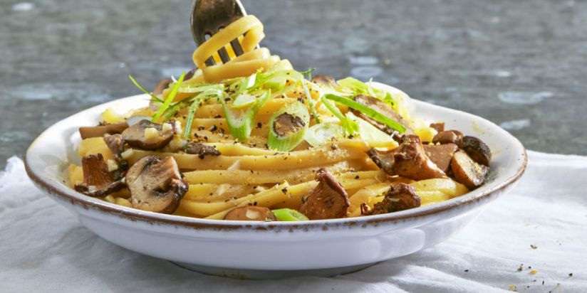 creamy-vegan-pasta-good-housekeeping-recipe