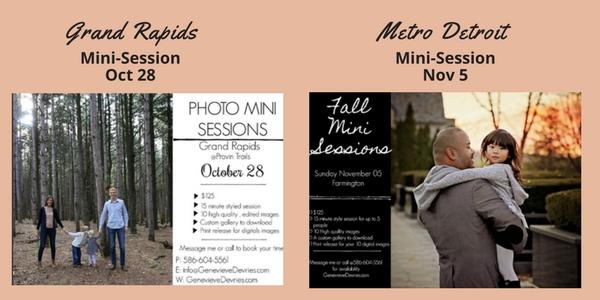 Mini Session Details.jpg