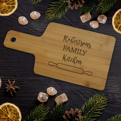 family-kitchen-personalized-name-serving-board-21_540x.png