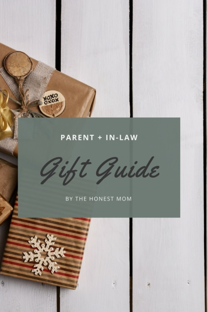 parent-in-law-gift-guide