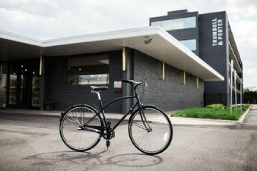 detroit bike share.png