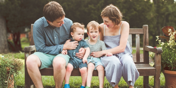 surprises of motherhood (2)
