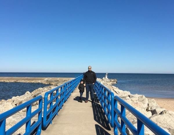 holland-staycation-lake-michigan-beach-3.jpg