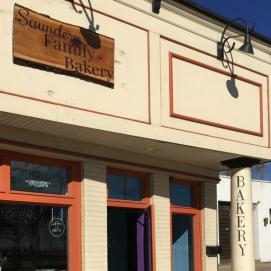 saunders family bakery (1)