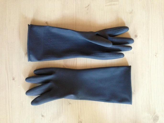 gloves-319838_1920