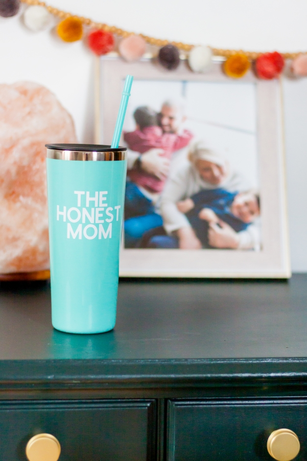 The Honest Mom - Aly May Photo-39