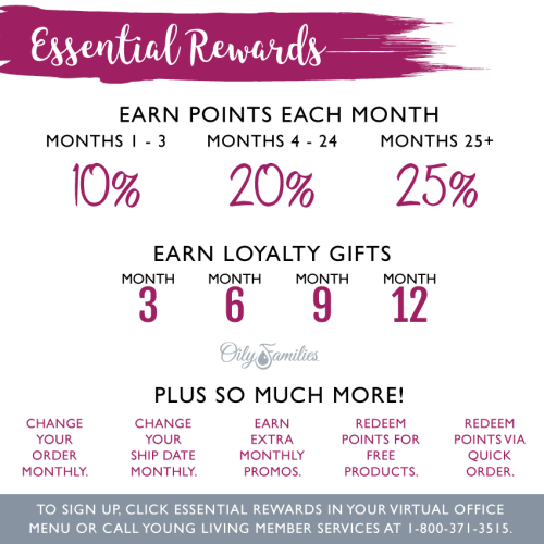 Essential-Rewards